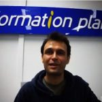 video information planet