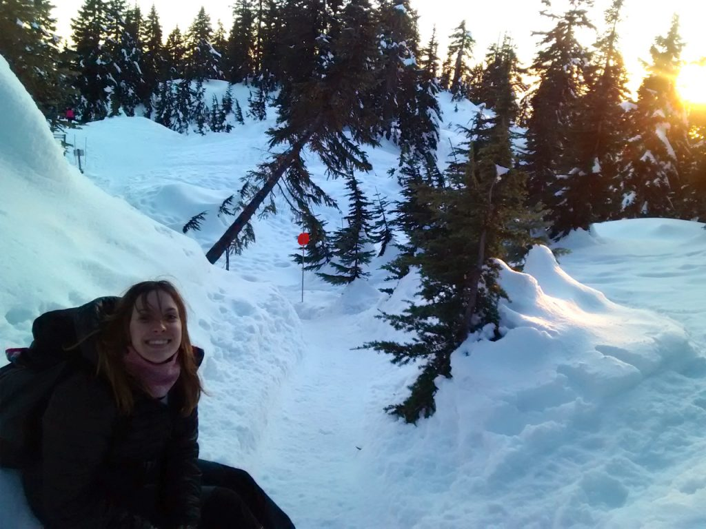 grouse-mountain_04