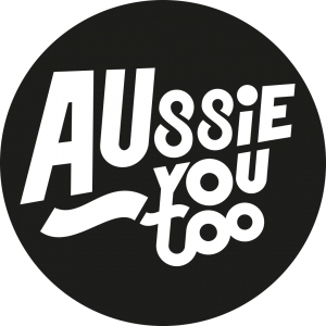 aussie you too